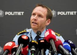 مفتش الشرطة بير توماس أومهولت