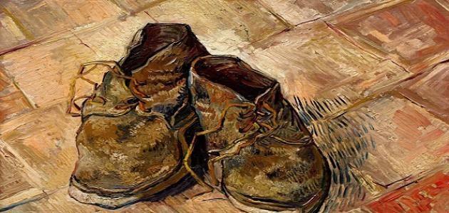 لوحة الطمبورية