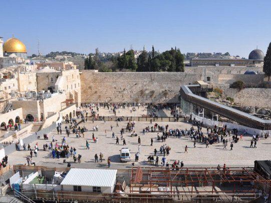 البراق معالم القدس 2015-12-03_63623106.